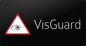 VisGuard Mobile application